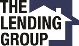 The Lending Group Co